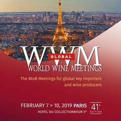 WWM Paris Global