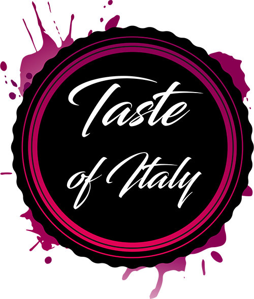 TASTE OF ITALY ITALIAN WINE IN ZURICH
