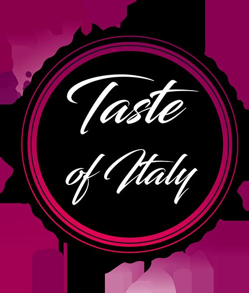 """TASTE OF ITALY """"Italian wine in Zurich"""" 2019"""